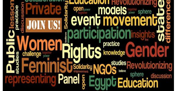 Join Us 11 March 2014: Two Side Events @ UN CSW